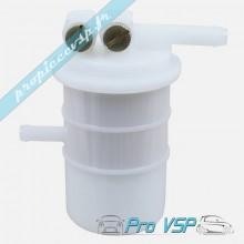 Filtre à gasoil pour casalini moteur mitsubishi