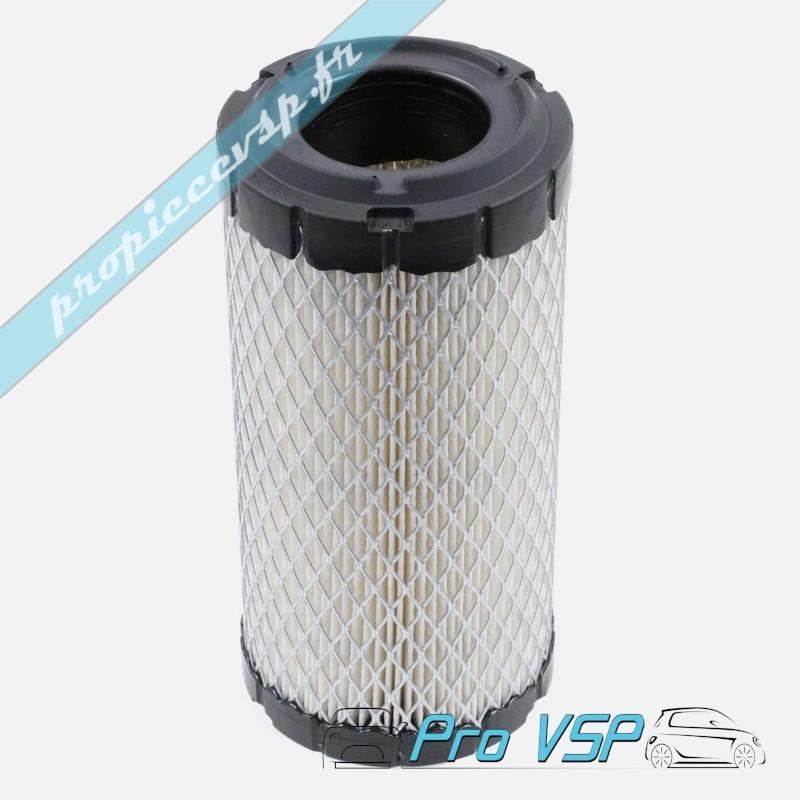 Filtre A Air Cylindrique Origine Yanmar /& Lombardini Voiture sans Permis