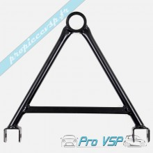 Triangle avant ligier 162 ambra nova xtoo 1 be-up be-two