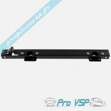 Traverse support moteur avant ligier xtoo r rs optimax 2 , microcar cargo ( moteur lombardini dci )