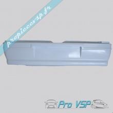 Pare choc arrière microcar lyra ( 2ème modèle )