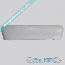 Pare choc arrière bellier VX650
