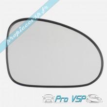 Miroir de rétroviseur droit pour chatenet ch26 ch28 ch30 ch32 ch33 sporteevo ( V2 )