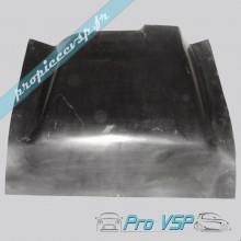 Protection sous moteur microcar mc1 mc2