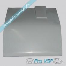 Protection sous moteur microcar virgo 1 , 2 , 3