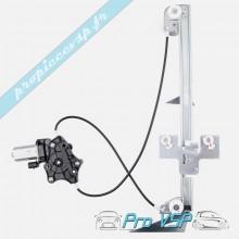 Lève vitre électrique gauche pour microcar mgo 3