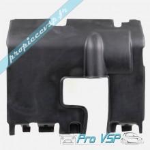 Protection sous moteur italcar t3