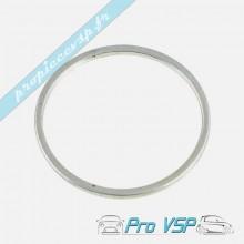 Câle de courroie 1.2mm pour Microcar Virgo Mc1 Ligier Nova Be up Be two