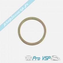 Cale de débrayage de variateur moteur pour Aixam 400 500 Microcar Virgo Mc1 Ligier Nova Be-up Be-two
