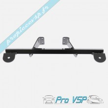 Support moteur avant pour Chatenet CH26 , CH32 , Pick-up , Sporteevo