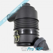 Filtre à air complet pour Ligier Xtoo 1 , 2 , Max , R / Microcar MC1 , MC2 , Mgo / Chatenet CH26 , CH30 , CH32 , Pick-up , Sport
