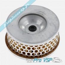 Filtre a air adaptable pour Yanmar monocylindre Microcar Spid , Lyra