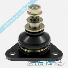 Rotule de suspension adaptable pour Chatenet