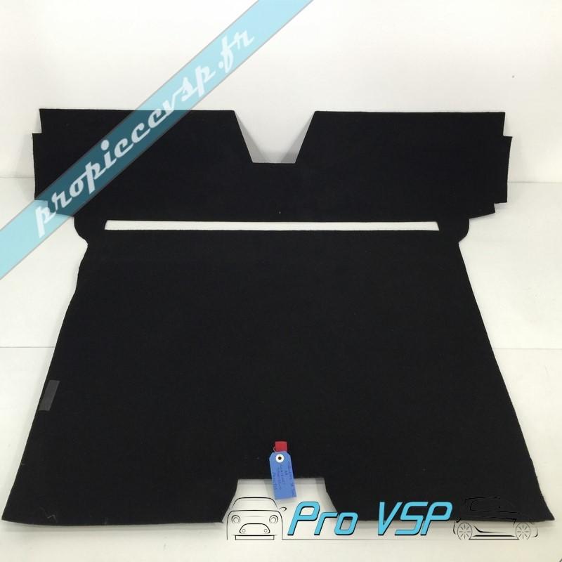 moquette de sol occasion voiture sans permis chatenet ch26. Black Bedroom Furniture Sets. Home Design Ideas