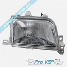 Phare droit pour Bellier VX400 VX550 VX650