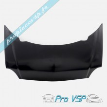 Capot adaptable en plastique ABS pour Aixam A721 A741 A751 Crossline Scouty