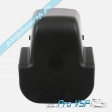 Cache moteur d'essuie glace arrière pour Aixam Impulsion et Vision