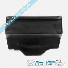 Protection sous moteur arrière bellier docker , microcar sherpa , jdm max ut