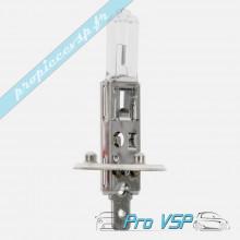 Ampoule H1 55W