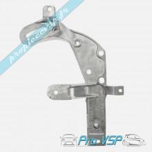 Support moteur boite alternateur pour ligier moteur lombardini focs progress