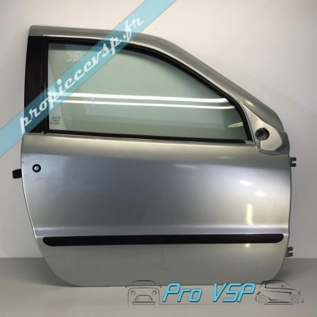 voiture occasion pro voiture occasion pro pas cher vente voiture occasion pas cher virgo petit. Black Bedroom Furniture Sets. Home Design Ideas
