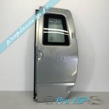 Porte arrière droite occasion pour microcar virgo 3 pratic