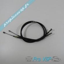 Câble de frein à main occasion pour ligier xtoo 1 2 s