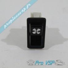 Interrupteur de ventilation occasion pour jdm simpa x5