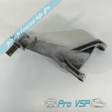Bras de suspension arrière