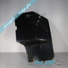 Protection moteur avant droite
