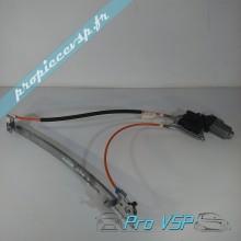 Lève vitre électrique droit occasion pour microcar virgo
