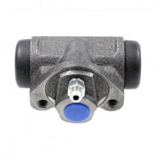 cylindre de roue pour voiture sans permis au meilleur prix propiecevsp pi ces d tach es. Black Bedroom Furniture Sets. Home Design Ideas
