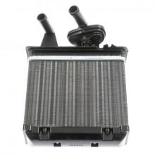 radiateur de chauffage voiture sans permis au meilleur prix propiecevsp pi ces d tach es. Black Bedroom Furniture Sets. Home Design Ideas