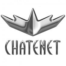 Chatenet