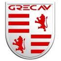 Grecav