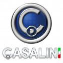 Casalini